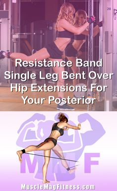 Muscle Hypertrophy, Gluteus Medius, Best Cardio Workout, Muscle Tissue, Muscle Groups, Glutes, Anchor, Extensions, Abs
