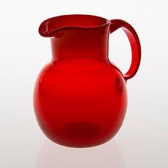 Glass Design, Design Art, Bukowski, Finland, Modern Contemporary, Retro Vintage, Deco, Beautiful, Decor