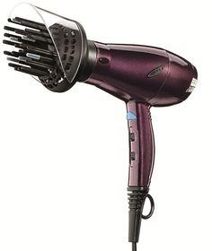 18 melhores imagens de secador de cabelo - magazinecelmi  8b0878f00424