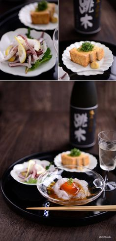 【楽天市場】T&S FRIENDS> ほ助さんのうつわと酒肴> ほ助さんのうつわと酒肴 vol.1:TABLE & STYLE