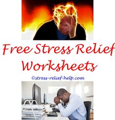 stressreliefitems pregnancy stress relief - blackmores stress relief side effects. handstressrelief calm now anxiety relief and stress support supplement swimming for stress relief exercise as a form of stress relief 42595