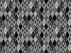"""""""Mosaic test"""" by Sukiro"""