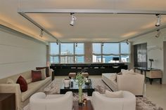 [SOLD] Sub-Penthouse at Plaza Stella – #luxuryrealstate #CoBe #Condado, #PuertoRico