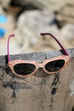 6a8e173e0b 43 Best ♥Sun♥Glasses♥ images