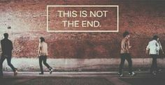 This is not the end Midnight Memories, Like Crazy, Take Me Home, Change My Life, Just The Way, One Direction, Good Music, Boy Bands, Fan