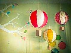 balões-de-luminárias-de-papel-2.jpg (640×480)