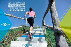 http://fuxionperucatalogo.com/contactame Tu puedes alcanzar el EXITO y tener un gran INGRESO RESIDUAL