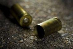 Pandillas en El Salvador ofrecen parar asesinatos>...