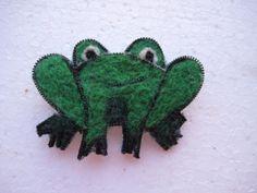 frogy Cactus Plants, Zipper, Art, Art Background, Cacti, Kunst, Cactus, Zippers, Performing Arts