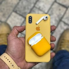 Get Iphone Online In USA, The World's Most favourite cellular brand. Save Money Buying your favourite phone at iphone planet Widget Iphone, Iphone 3gs, Case Iphone 6s, Coque Iphone, Cute Cases, Cute Phone Cases, Mac Book, Apple Store, Phone Cases