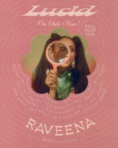 Raveena (@raveena_aurora) | Twitter Font Design, Layout Design, Design Art, Branding Design, Graphic Design Posters, Graphic Design Inspiration, Graphic Art, Typography Inspiration, Art Graphique