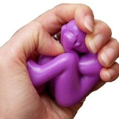 Reduce your anxiety with Stress Paul the Stress Ball Social Well Being, Christian World, Sugar Free Diet, Stress Busters, Dealing With Stress, Stressed Out, Natural Medicine, Stress Relief, Natural Health