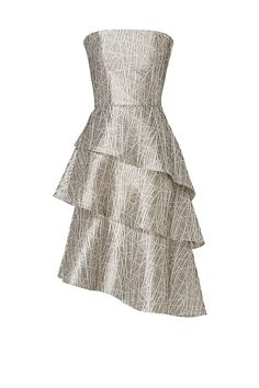 Rent Ava Maria Cocktail Dress by MASON HOSKER for $95 - $115 only at Rent the Runway.