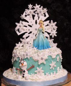 www.facebook.com/SugarmaniaCakes www.sugarmania-cakes.blogspot.com www.sugarmania.webeden.co.uk