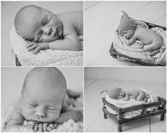 Nyfødtfotografering   www.tanjamyrbraten.no