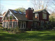 11 GEORGE SICKLES, Saugerties, NY