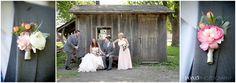 HeritageCenterMahaffieWedding_KansasWeddingPhotographer_0013  Heritage Center at Mahaffie, Bridal Suite, Olathe Wedding, Olathe Weddings, Olathe Wedding Rentals, Rustic Wedding, Barn Wedding