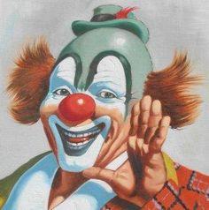 clowns beter zonder frank de boer