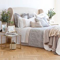 Lakens en Slopen met Paisley Print - Lakens en Hoezen - Slaapkamer   Zara Home Nederland
