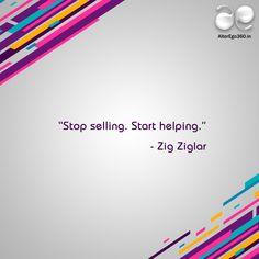 Digital Marketing Company in Chennai Online Advertising, Advertising Agency, Motivational Quotes Wallpaper, Inspirational Quotes, Digital Marketing Quotes, Daily Inspiration Quotes, Chennai, Monday Motivation, Media Marketing