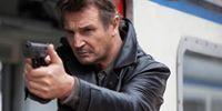 "Liam Neeson Joins As General MacArthur in Korea's 'Operation Chromite'; Next Will Be Seen in Martin Scorsese' ""Silence"" Brad Pitt, Frankenstein, New York Unité Spéciale, Liam Neeson Taken, Run All Night, Valentines Movies, John Barnes, Netflix, Film D'action"