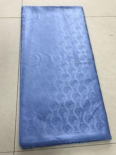 ef678ab49 Marino estilo zakka tela de lino mezclado 5 estilo impreso de tela gruesa  de 100*110 cm materiales Hechos A Mano para mantel, bolsas   Telas   Telas,  ...
