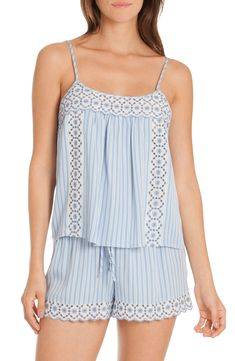 Pajamas For Women Sleepwear Pink Pajama Shorts Matching Halloween Paja – pomegranatetal Elf Pajamas, Pyjamas, Satin Pyjama Set, Pajama Set, Latest Fashion For Women, Trendy Fashion, Fashion Ideas, Gothic Fashion, Bridal Nightwear