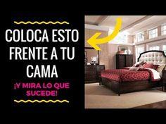 OBSERVA ESTE VIDEO CADA MAÑANA ¡Y MIRA LO QUE OCURRE! - YouTube