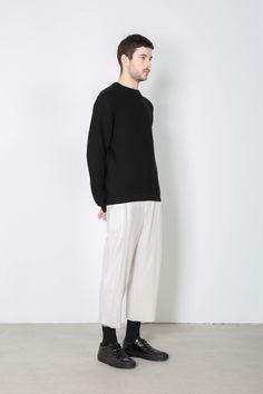 Sweater 7200M
