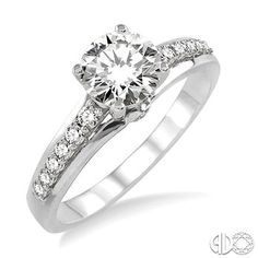 Bere' Jewelers: Your Trusted Source for Diamond & Gemstone Jewelry in Pensacola City since 28