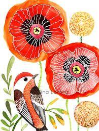Картинки по запросу elina lorenz