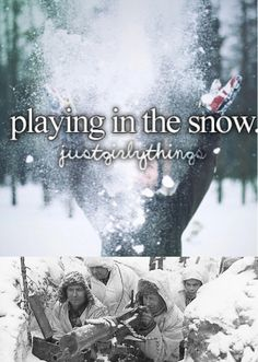 Just girly things. Lol if only we got snow Vive Le Vent, Justgirlythings, Reasons To Smile, How To Pose, Look At You, Winter Time, Winter Christmas, Winter Snow, Girly Things