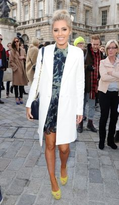 1000 images about mollie king inspiration on pinterest mollie king