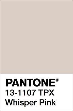 Pantone Color Guide, Pantone Colour Palettes, Paleta Pantone, Nude Color, Color Shades, Color Palate, Brown Aesthetic, Soft Colors, Colours