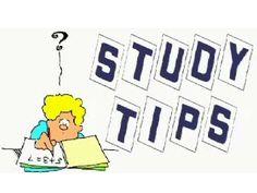Exam Tips for Railway Exam, Check How to Prepare to Railway