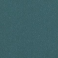 Denim 2015 - Home BN Wallcoverings Deze behangcollectie heeft een basis van pure, zachte tinten. Met Denim als inspiratiebron! #interieur #behang #denim #blauw