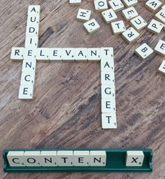 People trust advertising less and less. Content marketing provides more value which increases your credibility and positions you as an authority.