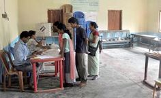 EC tells Supreme Court voting cannot be made compulsory Check more at http://www.wikinewsindia.com/english-news/hindustan-times/national-ht/ec-tells-supreme-court-voting-cannot-be-made-compulsory/