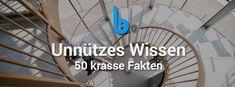 12-Unnützes-Wissen-50-krasse-Fakten.jpg (851×315)
