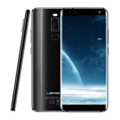Original LEAGOO S8 3GB 32GB phone 5.72 Inch 18:9 Edge-Less Display Octa Core 13MP 4 Cameras S8 4G smartphone android 7.0 2940mAh FREE Shipping Worldwide Get It here ---> https://mobilephoneonsale.com/original-leagoo-s8-3gb-32gb-phone-5-72-inch-189-edge-less-display-octa-core-13mp-4-cameras-s8-4g-smartphone-android-7-0-2940mah/