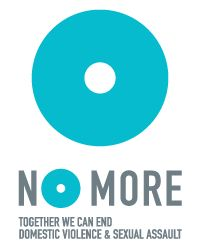 New online tool for making decisions about prevention of domestic violence and sexual assault.