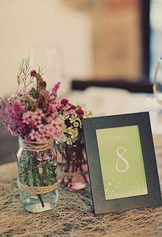 Truly Brilliant Ikea Wedding Hacks | http://tailoredfitphotography.com/wedding-planning-tips/truly-brilliant-ikea-wedding-hacks/