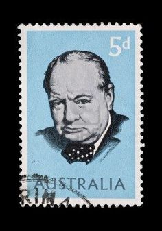 winston churchill stamps - Yahoo Image Search Results