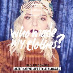 Revolution Quotes, Lifestyle, Fashion, Moda, Fashion Styles, Fashion Illustrations, Fashion Models