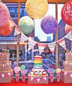 Birthday Cake Shops In Chicago