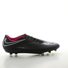 sneakers for cheap fd156 f6347 9 en iyi Spor Futbol Krampon görüntüsü   Nike, Victorious ve Cross ...