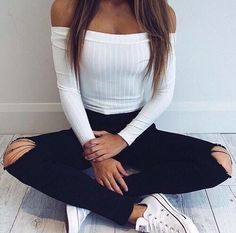 Find More at => http://feedproxy.google.com/~r/amazingoutfits/~3/AIRijmqjayw/AmazingOutfits.page