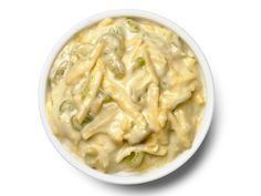 Get Chile-Cheese Mayo Recipe from Food Network