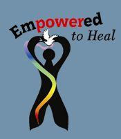 Louise Uberto, board certified psychiatric Nurse (RN-BC) and Holistic Nurse at Empowered to Heal in Morris Plains NJ Morris Plains, Psychiatric Nursing, Rn Nurse, Work Inspiration, Nurses, Rock, Board, Wall, Skirt