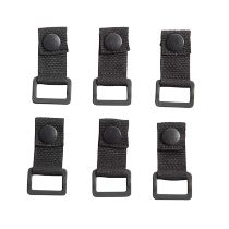 Sandal Extension Straps (Pack of 6)